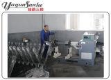 Kegel-Absaugventilator für Viehbestand-/Geflügel-Haus