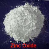FeZinc Oxidemur Intrmedullary 못 Intrument 세트