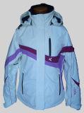 Открытый Water-Proof Top-Quality Wind-Proof Ski Sprots куртки