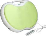 Crazy Fit-stimulator/bodyshaper (HL-Cfm05)