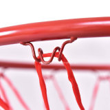China-Zubehör-preiswerter Basketball-Ring mit Nettoqualität und schneller Anlieferung