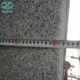 백색 까맣고 또는 회색 또는 노랗고 또는 빨간 또는 분홍색 G603/G664/G687/G439/G562 또는 브라운 또는 베이지색 녹색 돌 화강암