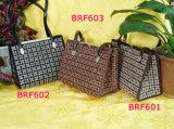 En el bolso (BRF6)