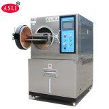Heißer Verkaufs-Aushärtungs-Prüfungs-Apparatehersteller/-dampfkochtopf für Plastik-Aushärtungs-Prüfung