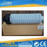 Nova MP6054 Toner Copiadora monocromática para uso em 5054MP4054/4054sp/SP/6054SP