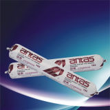 Silicone neutro Sealant per General Purpose (Antas-192)