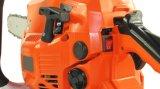 38cc 3800 직접 공장 가격 휴대용 동력 사슬 톱 상표 피스톤