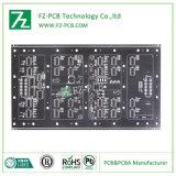 Fabriqué en Chine Electronics PCB