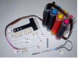 Sistema di rifornimento all'ingrosso CISS-Continuo dell'inchiostro CISS per Canon PG40/CL41