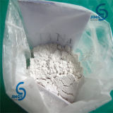 T3 Na do T3 do sódio do Na Liothyronine para o peso da perda