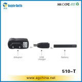 Elevadores eléctricos de cigarro e Cig 510