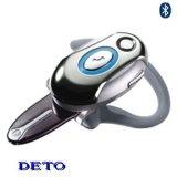 Cuffia avricolare di Bluetooth (DT-HS700)