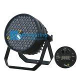 LEDの段階Light/LEDの同価ライト壁の洗濯機ライト(LED 3003/3003A/3003B/3003C)