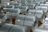 Плита 4.75mm холоднокатаной стали