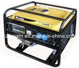 6kw de Prijs van de Generator van de Benzine van de Generator van de benzine (GG6500)