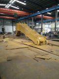 33m de l'excavateur pour flèche longue portée Caterpiller6020b