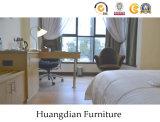 Cadeira africana da mobília da mobília do hotel do negócio do orçamento (HD856)