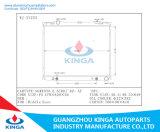 Radiador de carro para Hyundai Sorento 2.5crdi '02-at