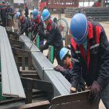 De Leverancier van China Q195/Q235/Q275 Gegalvaniseerde Vlakke Staaf