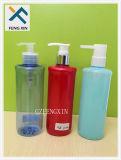 Leeres fantastisches Haustier-Plastikbehälter für Shampoo-und Dusche-Gel
