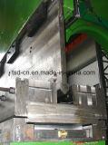 Frein de presse hydraulique de commande numérique par ordinateur dans la machine à cintrer tandem/double (2-WE67K-2000/8000)