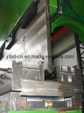 CNC отжимает тормоз в тандеме (2-WE67K-2000/8000)