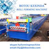 機械機械製造者を作る中国の製造業者の屋根シートを形作る780波形を付けられたロール