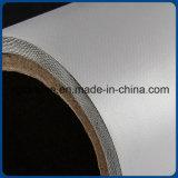 Scrim PVC Banner de vinil flexível retroiluminado para publicidade em Outdoor 850g