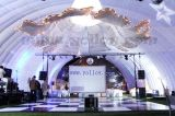 Hot Sale mariage Party Tent Event gonflable