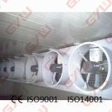 Kühlraum/Gefriermaschine
