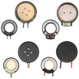 Fbsp12 Touch Sensor Lâmpada de mesa LED com Mini Speaker