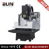 Bl-Y25 / 32A / 36 Alemania Tecnología Centro de mecanizado CNC fresadora CNC con Ce