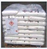 Panneau de contreplaqué de matériau de paraformaldéhyde granulés de colle