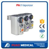 Jinling 01b Advanced Model Anesthesia Machine