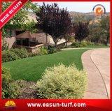 20-50mm 조경 정원 뗏장 인공적인 잔디