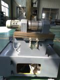 El corte EDM de la cortadora o del alambre del alambre del CNC fabrica