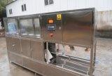 100b/H semi automático línea del embotellado de 5 galones