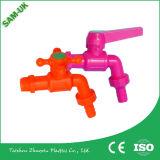 Zx plastique PVC8063appuyez sur Appuyez sur appuyez sur