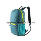 Выдвиженческий водоустойчивый складной Backpack компьтер-книжки