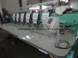 Máquina de bordar Hye-T906 / 400 * 450 Cap Tube