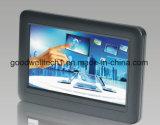 Aanraking 7 de Monitor van de Duim USB met LEIDENE Backlight voor Uitgebreide Vertoning