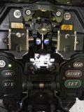 Fsm 60r 리본 광학적인 용접 기계, 광섬유 융해 접착구
