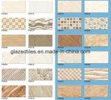 El mejor azulejo de cerámica de la pared del precio 200X300m m Kitchen&Bathroom de la fábrica