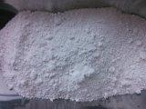 Geändertes Superfine Ineinander greifen des Niederschlag-Barium-Sulfat-6000