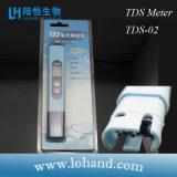 Appareil de mesure de haute qualité fabriqué en Chine par TED (TDS-02)
