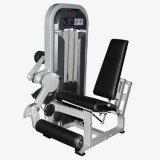 Équipement de gymnastique pour extension de jambe assise (M2-1005)