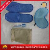 Kit di corsa promozionali della fabbrica della Cina degli accessori dell'OEM di linea aerea