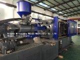 máquina plástica Certificated Ce da modelação por injeção de sistema 500ton servo