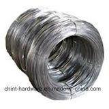 저가 직류 전기를 통한 Rolls 철사 또는 의무 철사 만들 에서 중국 금 공급자