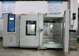Cámara de prueba de temperatura / humedad